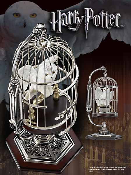 free harry potter and the goblet of fire pdf